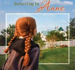 Believing in Anne