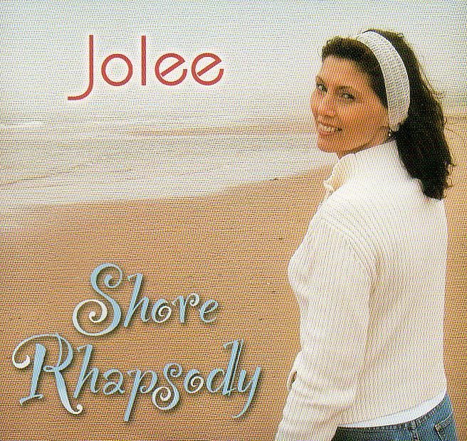 Shore Rhapsody